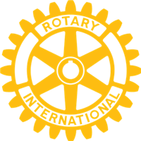 Association ROTARY CLUB PARIS AVENIR