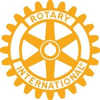 Association Rotary Club Paris Quai d'Orsay