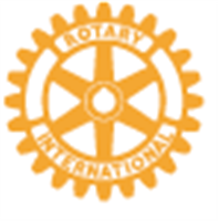 Association Rotary club  Perpignan