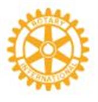 Association Rotary Colmar-Rhin
