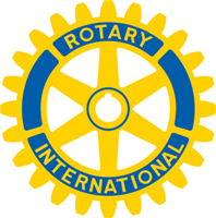 Association ROTARY INTER CLUB ORLEANS