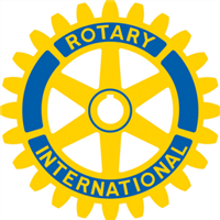 Association - ROTARY INTER CLUB ORLEANS