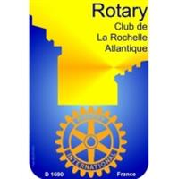 Association ROTARY - LA ROCHELLE ATLANTIQUE