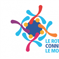 Association - Rotary Lille Lesquin