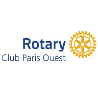 Association Rotary Paris Ouest