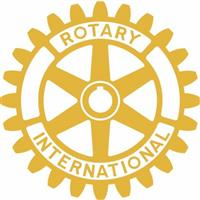 Association Rotary Cannes Pays de lérins