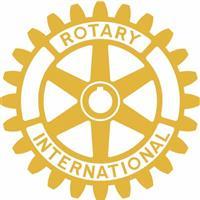 Association - Rotary Cannes Pays de lérins