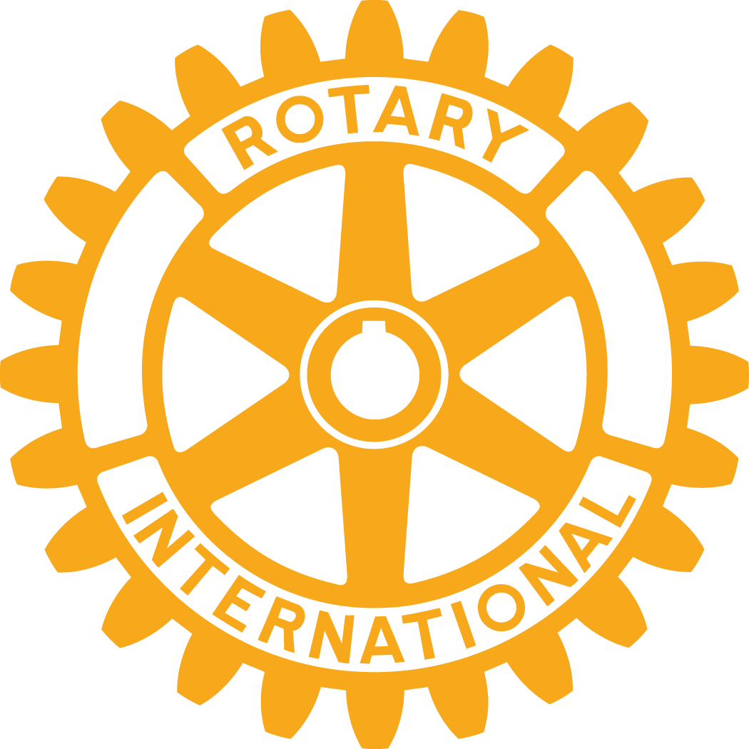 Association - ROTARY CLUB BONNEVILLE-LA ROCHE SUR FORON
