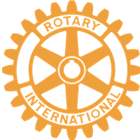 Association - Rotary Club Bordeaux (Doyen)