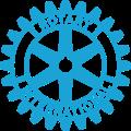 Association - ROTARY CLUB BORDEAUX MONTAIGNE