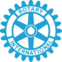 Association - ROTARY CLUB BORDEAUX MONTAIGNE