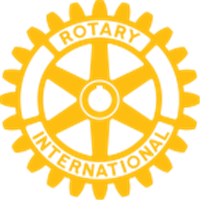 Association - Rotary club Cassel / Wormhout en Flandre