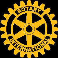 Association - ROTARY CLUB DE BEAUSOLEIL