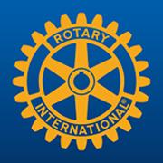 Association - Rotary Club de Château-Gontier
