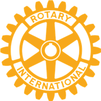 Association Rotary-club de Lavaur-Graulhet Pays de Cocagne