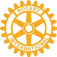 Association - Rotary-club de Lavaur-Graulhet Pays de Cocagne