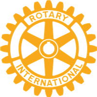 Association Rotary Club de Mennecy Val d'Essonne