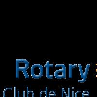 Association - Rotary Club de Nice
