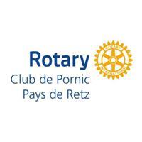 Association - Rotary Club de Pornic Pays de Retz