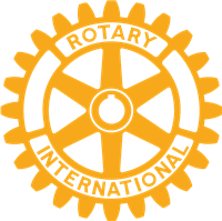 Association rotary club de royan