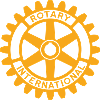 Association - rotary club de royan