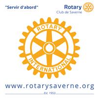 Association - Rotary Club de Saverne