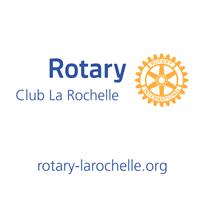 Association - Rotary Club La Rochelle