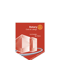 Association - Rotary Club - Labège Berges de l'Hers