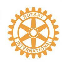 Association - Rotary Club Lille Porte des Flandres