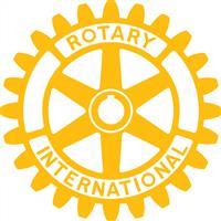 Association - ROTARY CLUB LILLE SUD