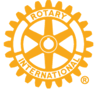 Association ROTARY CLUB LYON PORTE DE L'AIN