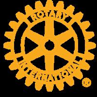 Association - ROTARY CLUB LYON PORTE DE L'AIN