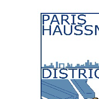 Association - Rotary Club Paris Haussmann
