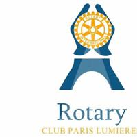 Association - Rotary Club Paris Lumières