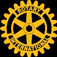 Association - Rotary Club Périgueux Cité de Vésone