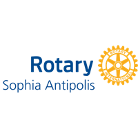 Association Rotary Club Sophia Antipolis