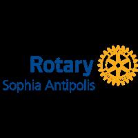 Association - Rotary Club Sophia Antipolis