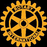 Association - Rotary Club Strasbourg