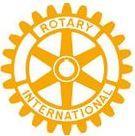 Association - ROTARY CLUB TOULOUSE OVALIE