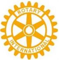 Association ROTARY CLUB TOULOUSE OVALIE