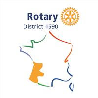 Association Rotary International District 1690