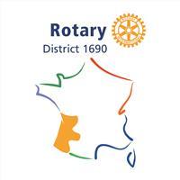 Association - Rotary International District 1690