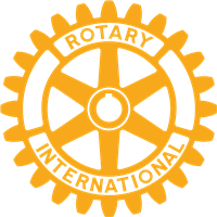 Association - Rotary PPO