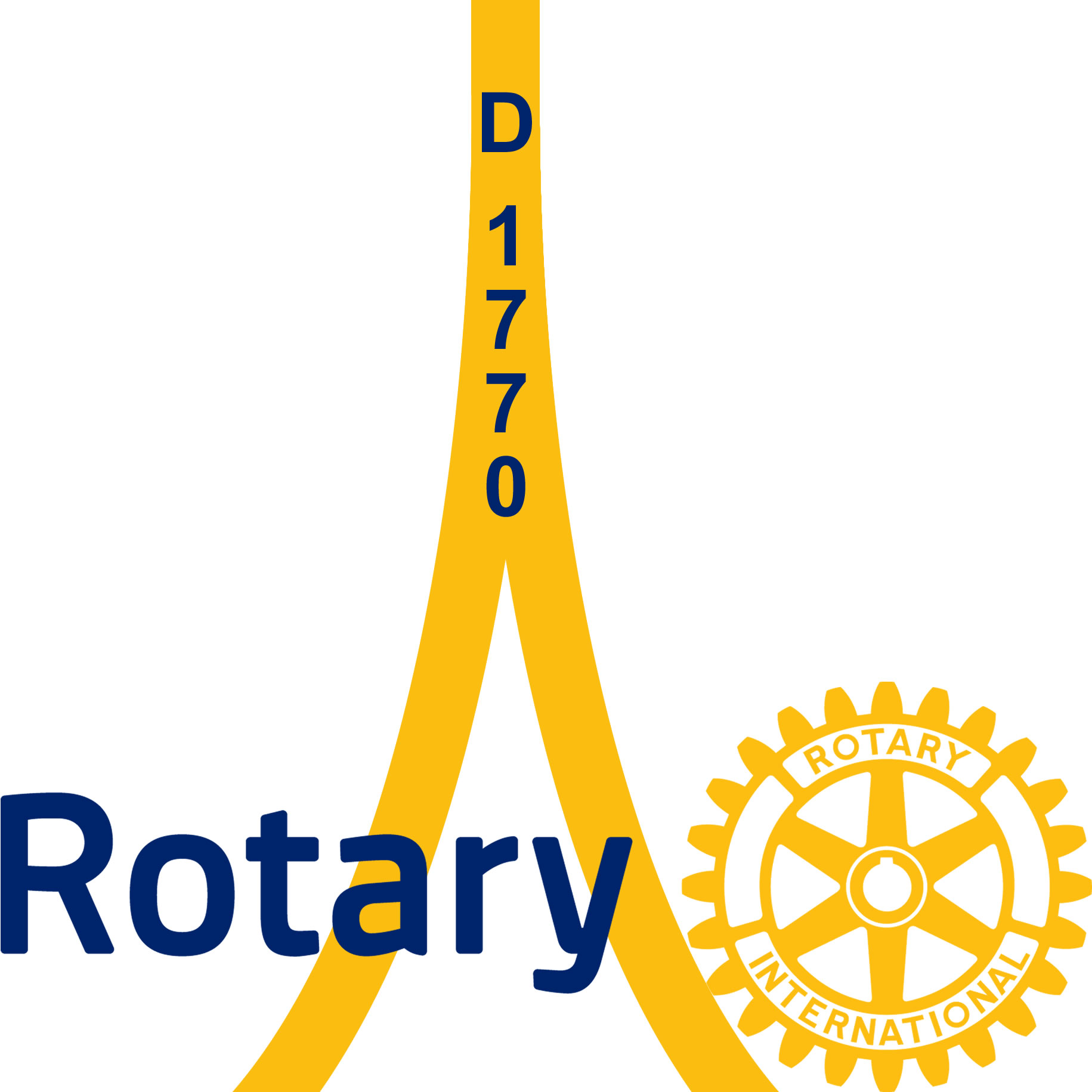 Association - ROTARY SAINT-OUEN PLAINE COMMUNE