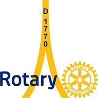 Association - ROTARY SAINT-OUEN PLAINE COMMUNE