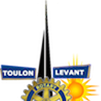 Association - rotary toulon levant