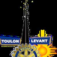 Association - rotary toulon levant