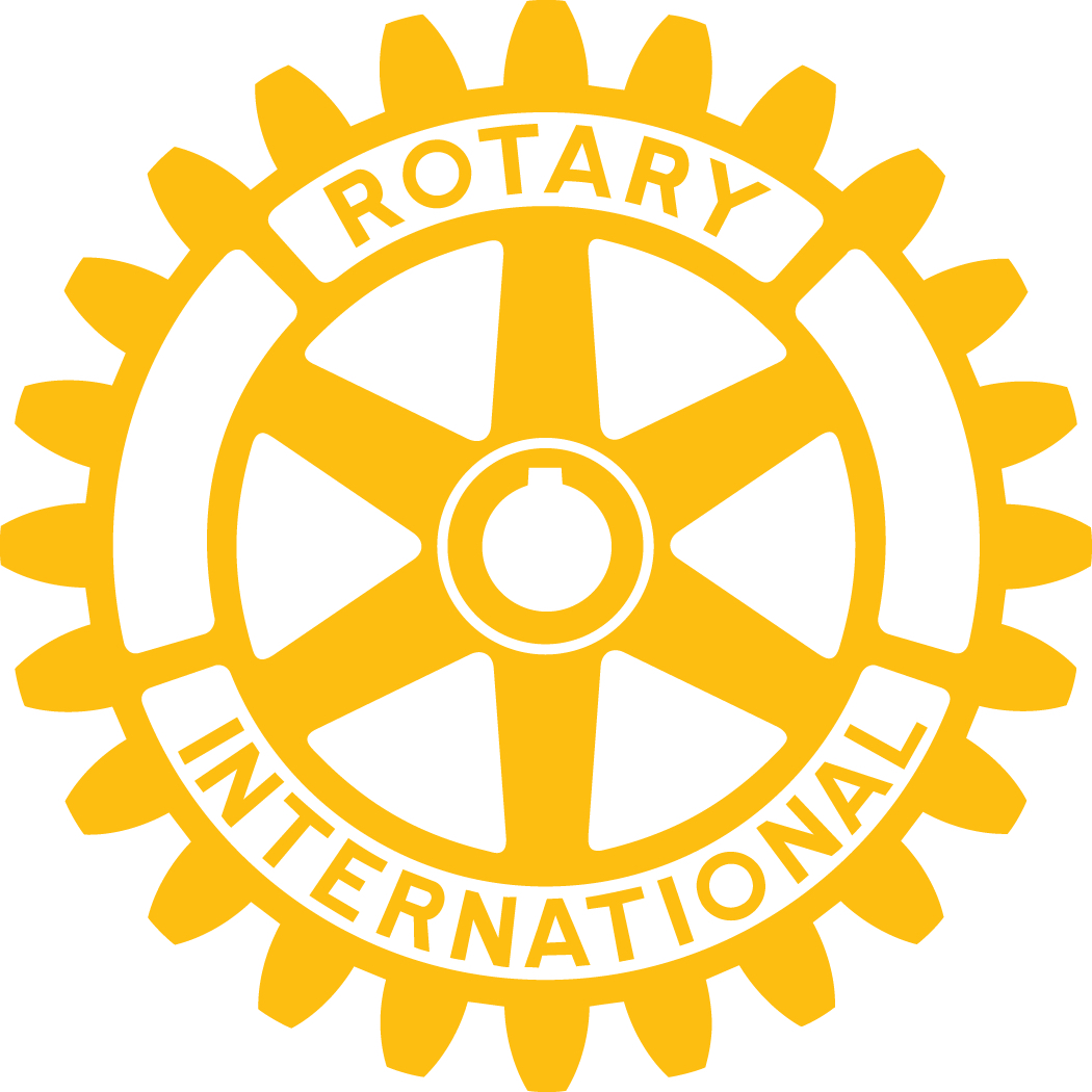 Association - ROTARY CLUB LILLE NNS