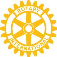 Association - ROTARY CLUB LILLE NNS