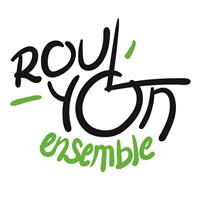 Association Roul'Yon Ensemble